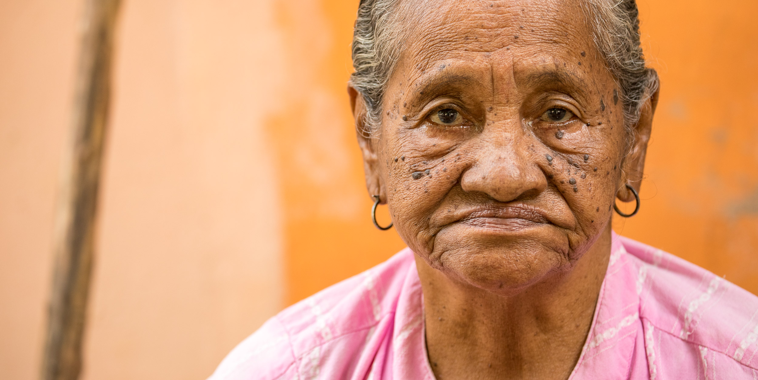 Colombia-Mompox-Old-Woman